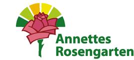 Annettes Rosengarten